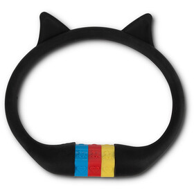 Cube RFR HPS Number Cable Lock Cat Kids, black